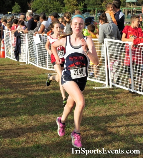 DADD Boys/Girls Middle School XC Championships<br><br><br><br><a href='https://www.trisportsevents.com/pics/IMG_4557.JPG' download='IMG_4557.JPG'>Click here to download.</a><Br><a href='http://www.facebook.com/sharer.php?u=http:%2F%2Fwww.trisportsevents.com%2Fpics%2FIMG_4557.JPG&t=DADD Boys/Girls Middle School XC Championships' target='_blank'><img src='images/fb_share.png' width='100'></a>