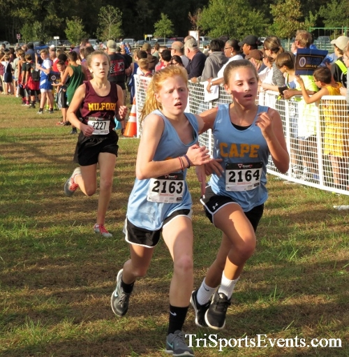 DADD Boys/Girls Middle School XC Championships<br><br><br><br><a href='http://www.trisportsevents.com/pics/IMG_4561.JPG' download='IMG_4561.JPG'>Click here to download.</a><Br><a href='http://www.facebook.com/sharer.php?u=http:%2F%2Fwww.trisportsevents.com%2Fpics%2FIMG_4561.JPG&t=DADD Boys/Girls Middle School XC Championships' target='_blank'><img src='images/fb_share.png' width='100'></a>