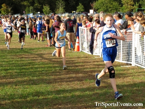 DADD Boys/Girls Middle School XC Championships<br><br><br><br><a href='http://www.trisportsevents.com/pics/IMG_4562.JPG' download='IMG_4562.JPG'>Click here to download.</a><Br><a href='http://www.facebook.com/sharer.php?u=http:%2F%2Fwww.trisportsevents.com%2Fpics%2FIMG_4562.JPG&t=DADD Boys/Girls Middle School XC Championships' target='_blank'><img src='images/fb_share.png' width='100'></a>