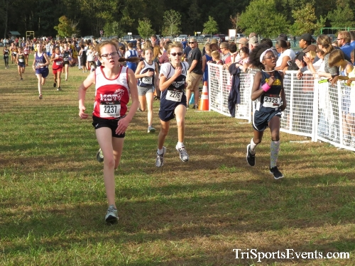 DADD Boys/Girls Middle School XC Championships<br><br><br><br><a href='http://www.trisportsevents.com/pics/IMG_4563.JPG' download='IMG_4563.JPG'>Click here to download.</a><Br><a href='http://www.facebook.com/sharer.php?u=http:%2F%2Fwww.trisportsevents.com%2Fpics%2FIMG_4563.JPG&t=DADD Boys/Girls Middle School XC Championships' target='_blank'><img src='images/fb_share.png' width='100'></a>