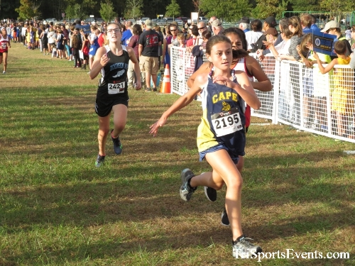 DADD Boys/Girls Middle School XC Championships<br><br><br><br><a href='http://www.trisportsevents.com/pics/IMG_4565.JPG' download='IMG_4565.JPG'>Click here to download.</a><Br><a href='http://www.facebook.com/sharer.php?u=http:%2F%2Fwww.trisportsevents.com%2Fpics%2FIMG_4565.JPG&t=DADD Boys/Girls Middle School XC Championships' target='_blank'><img src='images/fb_share.png' width='100'></a>