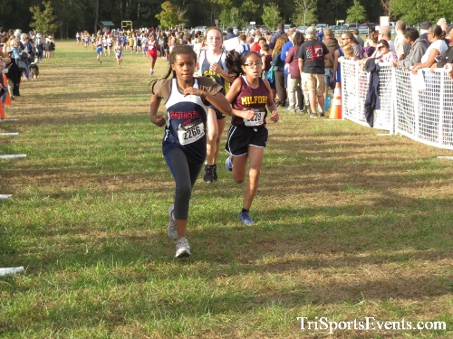 DADD Boys/Girls Middle School XC Championships<br><br><br><br><a href='http://www.trisportsevents.com/pics/IMG_4566.JPG' download='IMG_4566.JPG'>Click here to download.</a><Br><a href='http://www.facebook.com/sharer.php?u=http:%2F%2Fwww.trisportsevents.com%2Fpics%2FIMG_4566.JPG&t=DADD Boys/Girls Middle School XC Championships' target='_blank'><img src='images/fb_share.png' width='100'></a>