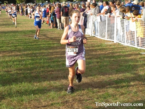 DADD Boys/Girls Middle School XC Championships<br><br><br><br><a href='https://www.trisportsevents.com/pics/IMG_4568.JPG' download='IMG_4568.JPG'>Click here to download.</a><Br><a href='http://www.facebook.com/sharer.php?u=http:%2F%2Fwww.trisportsevents.com%2Fpics%2FIMG_4568.JPG&t=DADD Boys/Girls Middle School XC Championships' target='_blank'><img src='images/fb_share.png' width='100'></a>
