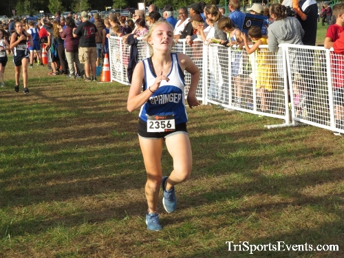 DADD Boys/Girls Middle School XC Championships<br><br><br><br><a href='https://www.trisportsevents.com/pics/IMG_4569.JPG' download='IMG_4569.JPG'>Click here to download.</a><Br><a href='http://www.facebook.com/sharer.php?u=http:%2F%2Fwww.trisportsevents.com%2Fpics%2FIMG_4569.JPG&t=DADD Boys/Girls Middle School XC Championships' target='_blank'><img src='images/fb_share.png' width='100'></a>