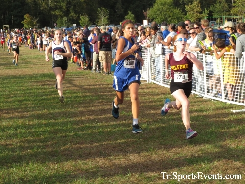 DADD Boys/Girls Middle School XC Championships<br><br><br><br><a href='https://www.trisportsevents.com/pics/IMG_4570.JPG' download='IMG_4570.JPG'>Click here to download.</a><Br><a href='http://www.facebook.com/sharer.php?u=http:%2F%2Fwww.trisportsevents.com%2Fpics%2FIMG_4570.JPG&t=DADD Boys/Girls Middle School XC Championships' target='_blank'><img src='images/fb_share.png' width='100'></a>