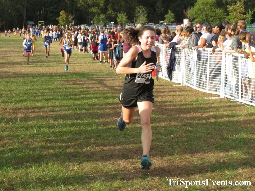 DADD Boys/Girls Middle School XC Championships<br><br><br><br><a href='http://www.trisportsevents.com/pics/IMG_4571.JPG' download='IMG_4571.JPG'>Click here to download.</a><Br><a href='http://www.facebook.com/sharer.php?u=http:%2F%2Fwww.trisportsevents.com%2Fpics%2FIMG_4571.JPG&t=DADD Boys/Girls Middle School XC Championships' target='_blank'><img src='images/fb_share.png' width='100'></a>
