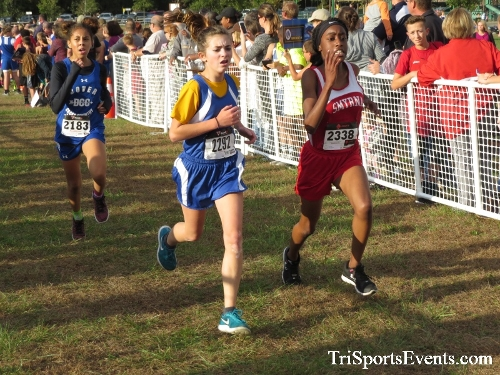 DADD Boys/Girls Middle School XC Championships<br><br><br><br><a href='http://www.trisportsevents.com/pics/IMG_4572.JPG' download='IMG_4572.JPG'>Click here to download.</a><Br><a href='http://www.facebook.com/sharer.php?u=http:%2F%2Fwww.trisportsevents.com%2Fpics%2FIMG_4572.JPG&t=DADD Boys/Girls Middle School XC Championships' target='_blank'><img src='images/fb_share.png' width='100'></a>