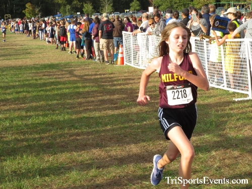 DADD Boys/Girls Middle School XC Championships<br><br><br><br><a href='http://www.trisportsevents.com/pics/IMG_4573.JPG' download='IMG_4573.JPG'>Click here to download.</a><Br><a href='http://www.facebook.com/sharer.php?u=http:%2F%2Fwww.trisportsevents.com%2Fpics%2FIMG_4573.JPG&t=DADD Boys/Girls Middle School XC Championships' target='_blank'><img src='images/fb_share.png' width='100'></a>