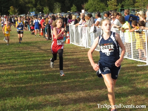 DADD Boys/Girls Middle School XC Championships<br><br><br><br><a href='http://www.trisportsevents.com/pics/IMG_4574.JPG' download='IMG_4574.JPG'>Click here to download.</a><Br><a href='http://www.facebook.com/sharer.php?u=http:%2F%2Fwww.trisportsevents.com%2Fpics%2FIMG_4574.JPG&t=DADD Boys/Girls Middle School XC Championships' target='_blank'><img src='images/fb_share.png' width='100'></a>