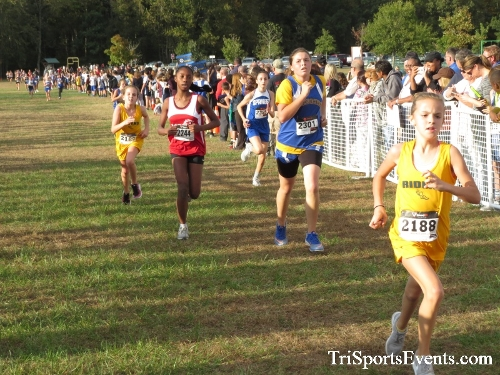 DADD Boys/Girls Middle School XC Championships<br><br><br><br><a href='http://www.trisportsevents.com/pics/IMG_4575.JPG' download='IMG_4575.JPG'>Click here to download.</a><Br><a href='http://www.facebook.com/sharer.php?u=http:%2F%2Fwww.trisportsevents.com%2Fpics%2FIMG_4575.JPG&t=DADD Boys/Girls Middle School XC Championships' target='_blank'><img src='images/fb_share.png' width='100'></a>