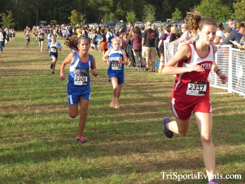 DADD Boys/Girls Middle School XC Championships<br><br><br><br><a href='http://www.trisportsevents.com/pics/IMG_4576.JPG' download='IMG_4576.JPG'>Click here to download.</a><Br><a href='http://www.facebook.com/sharer.php?u=http:%2F%2Fwww.trisportsevents.com%2Fpics%2FIMG_4576.JPG&t=DADD Boys/Girls Middle School XC Championships' target='_blank'><img src='images/fb_share.png' width='100'></a>