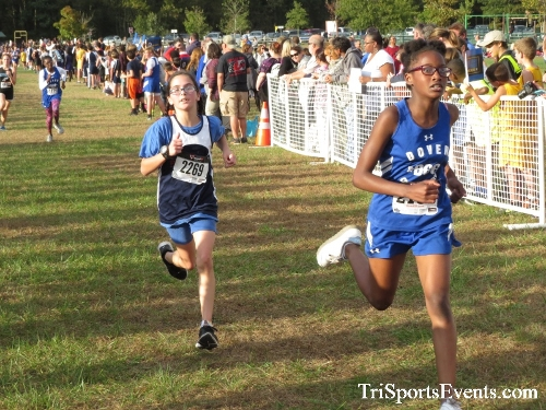 DADD Boys/Girls Middle School XC Championships<br><br><br><br><a href='http://www.trisportsevents.com/pics/IMG_4577.JPG' download='IMG_4577.JPG'>Click here to download.</a><Br><a href='http://www.facebook.com/sharer.php?u=http:%2F%2Fwww.trisportsevents.com%2Fpics%2FIMG_4577.JPG&t=DADD Boys/Girls Middle School XC Championships' target='_blank'><img src='images/fb_share.png' width='100'></a>
