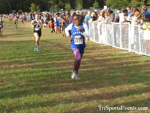 DADD Boys/Girls Middle School XC Championships<br><br><br><br><a href='https://www.trisportsevents.com/pics/IMG_4578.JPG' download='IMG_4578.JPG'>Click here to download.</a><Br><a href='http://www.facebook.com/sharer.php?u=http:%2F%2Fwww.trisportsevents.com%2Fpics%2FIMG_4578.JPG&t=DADD Boys/Girls Middle School XC Championships' target='_blank'><img src='images/fb_share.png' width='100'></a>
