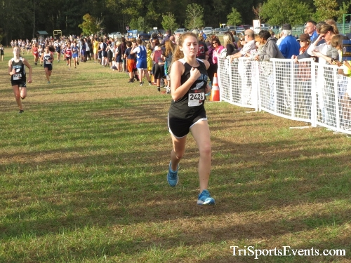 DADD Boys/Girls Middle School XC Championships<br><br><br><br><a href='https://www.trisportsevents.com/pics/IMG_4579.JPG' download='IMG_4579.JPG'>Click here to download.</a><Br><a href='http://www.facebook.com/sharer.php?u=http:%2F%2Fwww.trisportsevents.com%2Fpics%2FIMG_4579.JPG&t=DADD Boys/Girls Middle School XC Championships' target='_blank'><img src='images/fb_share.png' width='100'></a>