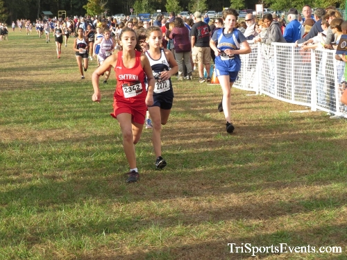 DADD Boys/Girls Middle School XC Championships<br><br><br><br><a href='https://www.trisportsevents.com/pics/IMG_4582.JPG' download='IMG_4582.JPG'>Click here to download.</a><Br><a href='http://www.facebook.com/sharer.php?u=http:%2F%2Fwww.trisportsevents.com%2Fpics%2FIMG_4582.JPG&t=DADD Boys/Girls Middle School XC Championships' target='_blank'><img src='images/fb_share.png' width='100'></a>