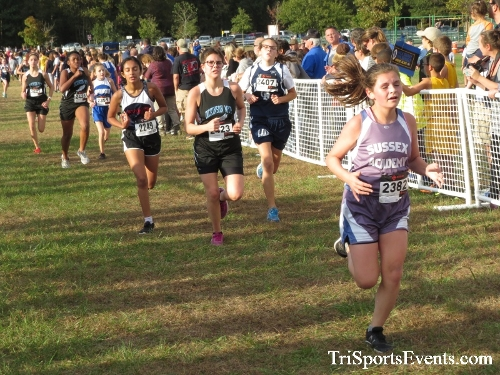 DADD Boys/Girls Middle School XC Championships<br><br><br><br><a href='http://www.trisportsevents.com/pics/IMG_4583.JPG' download='IMG_4583.JPG'>Click here to download.</a><Br><a href='http://www.facebook.com/sharer.php?u=http:%2F%2Fwww.trisportsevents.com%2Fpics%2FIMG_4583.JPG&t=DADD Boys/Girls Middle School XC Championships' target='_blank'><img src='images/fb_share.png' width='100'></a>