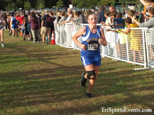 DADD Boys/Girls Middle School XC Championships<br><br><br><br><a href='http://www.trisportsevents.com/pics/IMG_4584.JPG' download='IMG_4584.JPG'>Click here to download.</a><Br><a href='http://www.facebook.com/sharer.php?u=http:%2F%2Fwww.trisportsevents.com%2Fpics%2FIMG_4584.JPG&t=DADD Boys/Girls Middle School XC Championships' target='_blank'><img src='images/fb_share.png' width='100'></a>