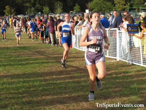 DADD Boys/Girls Middle School XC Championships<br><br><br><br><a href='https://www.trisportsevents.com/pics/IMG_4585.JPG' download='IMG_4585.JPG'>Click here to download.</a><Br><a href='http://www.facebook.com/sharer.php?u=http:%2F%2Fwww.trisportsevents.com%2Fpics%2FIMG_4585.JPG&t=DADD Boys/Girls Middle School XC Championships' target='_blank'><img src='images/fb_share.png' width='100'></a>
