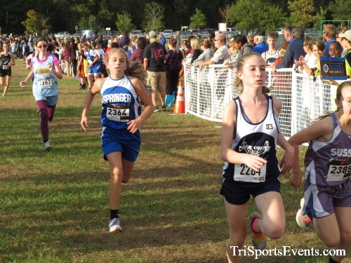DADD Boys/Girls Middle School XC Championships<br><br><br><br><a href='http://www.trisportsevents.com/pics/IMG_4586.JPG' download='IMG_4586.JPG'>Click here to download.</a><Br><a href='http://www.facebook.com/sharer.php?u=http:%2F%2Fwww.trisportsevents.com%2Fpics%2FIMG_4586.JPG&t=DADD Boys/Girls Middle School XC Championships' target='_blank'><img src='images/fb_share.png' width='100'></a>