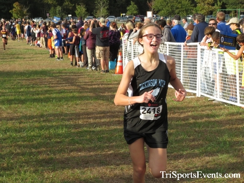 DADD Boys/Girls Middle School XC Championships<br><br><br><br><a href='https://www.trisportsevents.com/pics/IMG_4588.JPG' download='IMG_4588.JPG'>Click here to download.</a><Br><a href='http://www.facebook.com/sharer.php?u=http:%2F%2Fwww.trisportsevents.com%2Fpics%2FIMG_4588.JPG&t=DADD Boys/Girls Middle School XC Championships' target='_blank'><img src='images/fb_share.png' width='100'></a>