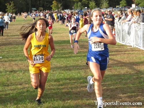 DADD Boys/Girls Middle School XC Championships<br><br><br><br><a href='http://www.trisportsevents.com/pics/IMG_4589.JPG' download='IMG_4589.JPG'>Click here to download.</a><Br><a href='http://www.facebook.com/sharer.php?u=http:%2F%2Fwww.trisportsevents.com%2Fpics%2FIMG_4589.JPG&t=DADD Boys/Girls Middle School XC Championships' target='_blank'><img src='images/fb_share.png' width='100'></a>