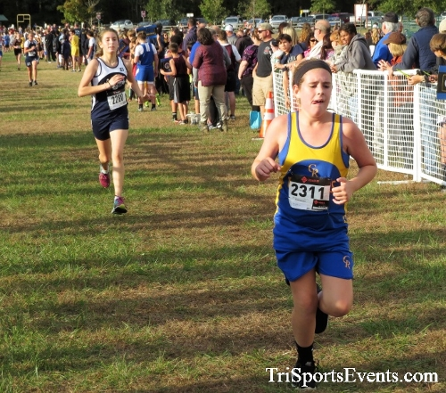 DADD Boys/Girls Middle School XC Championships<br><br><br><br><a href='http://www.trisportsevents.com/pics/IMG_4591.JPG' download='IMG_4591.JPG'>Click here to download.</a><Br><a href='http://www.facebook.com/sharer.php?u=http:%2F%2Fwww.trisportsevents.com%2Fpics%2FIMG_4591.JPG&t=DADD Boys/Girls Middle School XC Championships' target='_blank'><img src='images/fb_share.png' width='100'></a>
