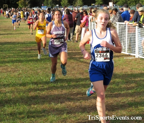 DADD Boys/Girls Middle School XC Championships<br><br><br><br><a href='http://www.trisportsevents.com/pics/IMG_4594.JPG' download='IMG_4594.JPG'>Click here to download.</a><Br><a href='http://www.facebook.com/sharer.php?u=http:%2F%2Fwww.trisportsevents.com%2Fpics%2FIMG_4594.JPG&t=DADD Boys/Girls Middle School XC Championships' target='_blank'><img src='images/fb_share.png' width='100'></a>