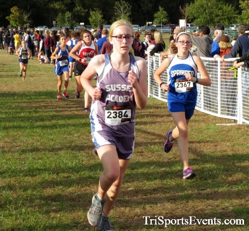 DADD Boys/Girls Middle School XC Championships<br><br><br><br><a href='https://www.trisportsevents.com/pics/IMG_4597.JPG' download='IMG_4597.JPG'>Click here to download.</a><Br><a href='http://www.facebook.com/sharer.php?u=http:%2F%2Fwww.trisportsevents.com%2Fpics%2FIMG_4597.JPG&t=DADD Boys/Girls Middle School XC Championships' target='_blank'><img src='images/fb_share.png' width='100'></a>