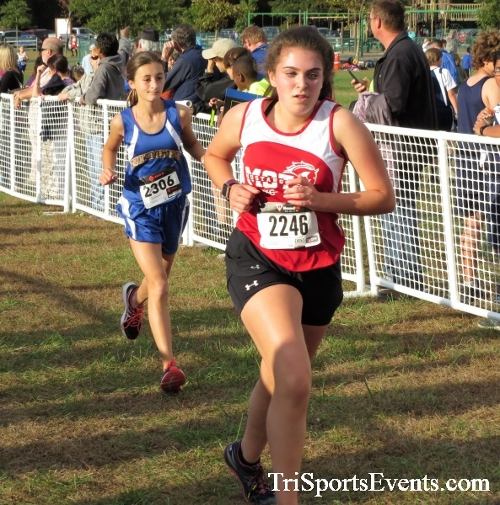 DADD Boys/Girls Middle School XC Championships<br><br><br><br><a href='http://www.trisportsevents.com/pics/IMG_4598.JPG' download='IMG_4598.JPG'>Click here to download.</a><Br><a href='http://www.facebook.com/sharer.php?u=http:%2F%2Fwww.trisportsevents.com%2Fpics%2FIMG_4598.JPG&t=DADD Boys/Girls Middle School XC Championships' target='_blank'><img src='images/fb_share.png' width='100'></a>