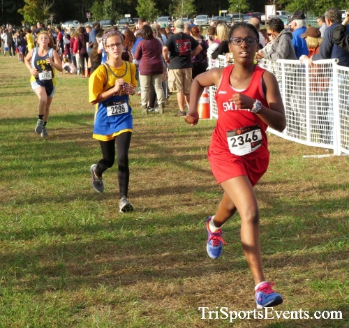 DADD Boys/Girls Middle School XC Championships<br><br><br><br><a href='http://www.trisportsevents.com/pics/IMG_4599.JPG' download='IMG_4599.JPG'>Click here to download.</a><Br><a href='http://www.facebook.com/sharer.php?u=http:%2F%2Fwww.trisportsevents.com%2Fpics%2FIMG_4599.JPG&t=DADD Boys/Girls Middle School XC Championships' target='_blank'><img src='images/fb_share.png' width='100'></a>