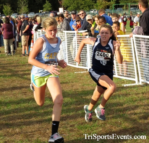 DADD Boys/Girls Middle School XC Championships<br><br><br><br><a href='http://www.trisportsevents.com/pics/IMG_4600.JPG' download='IMG_4600.JPG'>Click here to download.</a><Br><a href='http://www.facebook.com/sharer.php?u=http:%2F%2Fwww.trisportsevents.com%2Fpics%2FIMG_4600.JPG&t=DADD Boys/Girls Middle School XC Championships' target='_blank'><img src='images/fb_share.png' width='100'></a>