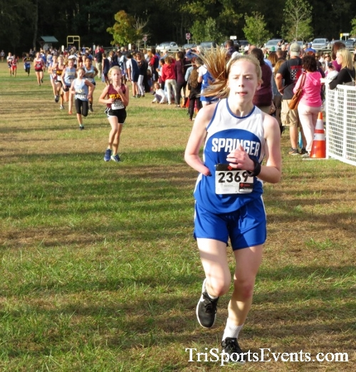DADD Boys/Girls Middle School XC Championships<br><br><br><br><a href='http://www.trisportsevents.com/pics/IMG_4601.JPG' download='IMG_4601.JPG'>Click here to download.</a><Br><a href='http://www.facebook.com/sharer.php?u=http:%2F%2Fwww.trisportsevents.com%2Fpics%2FIMG_4601.JPG&t=DADD Boys/Girls Middle School XC Championships' target='_blank'><img src='images/fb_share.png' width='100'></a>
