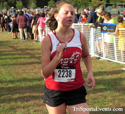 DADD Boys/Girls Middle School XC Championships<br><br><br><br><a href='http://www.trisportsevents.com/pics/IMG_4604.JPG' download='IMG_4604.JPG'>Click here to download.</a><Br><a href='http://www.facebook.com/sharer.php?u=http:%2F%2Fwww.trisportsevents.com%2Fpics%2FIMG_4604.JPG&t=DADD Boys/Girls Middle School XC Championships' target='_blank'><img src='images/fb_share.png' width='100'></a>