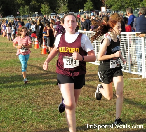 DADD Boys/Girls Middle School XC Championships<br><br><br><br><a href='http://www.trisportsevents.com/pics/IMG_4614.JPG' download='IMG_4614.JPG'>Click here to download.</a><Br><a href='http://www.facebook.com/sharer.php?u=http:%2F%2Fwww.trisportsevents.com%2Fpics%2FIMG_4614.JPG&t=DADD Boys/Girls Middle School XC Championships' target='_blank'><img src='images/fb_share.png' width='100'></a>