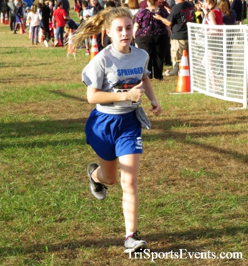 DADD Boys/Girls Middle School XC Championships<br><br><br><br><a href='http://www.trisportsevents.com/pics/IMG_4616.JPG' download='IMG_4616.JPG'>Click here to download.</a><Br><a href='http://www.facebook.com/sharer.php?u=http:%2F%2Fwww.trisportsevents.com%2Fpics%2FIMG_4616.JPG&t=DADD Boys/Girls Middle School XC Championships' target='_blank'><img src='images/fb_share.png' width='100'></a>