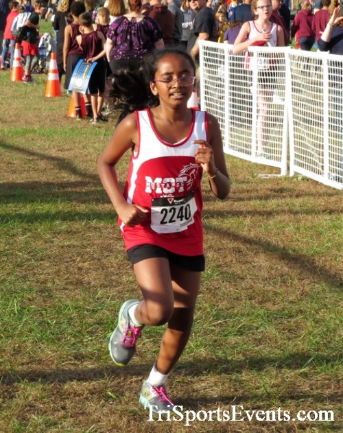 DADD Boys/Girls Middle School XC Championships<br><br><br><br><a href='http://www.trisportsevents.com/pics/IMG_4617.JPG' download='IMG_4617.JPG'>Click here to download.</a><Br><a href='http://www.facebook.com/sharer.php?u=http:%2F%2Fwww.trisportsevents.com%2Fpics%2FIMG_4617.JPG&t=DADD Boys/Girls Middle School XC Championships' target='_blank'><img src='images/fb_share.png' width='100'></a>