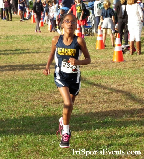 DADD Boys/Girls Middle School XC Championships<br><br><br><br><a href='http://www.trisportsevents.com/pics/IMG_4620.JPG' download='IMG_4620.JPG'>Click here to download.</a><Br><a href='http://www.facebook.com/sharer.php?u=http:%2F%2Fwww.trisportsevents.com%2Fpics%2FIMG_4620.JPG&t=DADD Boys/Girls Middle School XC Championships' target='_blank'><img src='images/fb_share.png' width='100'></a>