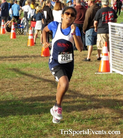DADD Boys/Girls Middle School XC Championships<br><br><br><br><a href='http://www.trisportsevents.com/pics/IMG_4621.JPG' download='IMG_4621.JPG'>Click here to download.</a><Br><a href='http://www.facebook.com/sharer.php?u=http:%2F%2Fwww.trisportsevents.com%2Fpics%2FIMG_4621.JPG&t=DADD Boys/Girls Middle School XC Championships' target='_blank'><img src='images/fb_share.png' width='100'></a>
