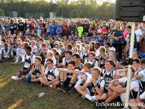 DADD Boys/Girls Middle School XC Championships<br><br><br><br><a href='http://www.trisportsevents.com/pics/IMG_4629.JPG' download='IMG_4629.JPG'>Click here to download.</a><Br><a href='http://www.facebook.com/sharer.php?u=http:%2F%2Fwww.trisportsevents.com%2Fpics%2FIMG_4629.JPG&t=DADD Boys/Girls Middle School XC Championships' target='_blank'><img src='images/fb_share.png' width='100'></a>
