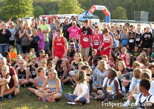 DADD Boys/Girls Middle School XC Championships<br><br><br><br><a href='http://www.trisportsevents.com/pics/IMG_4630.JPG' download='IMG_4630.JPG'>Click here to download.</a><Br><a href='http://www.facebook.com/sharer.php?u=http:%2F%2Fwww.trisportsevents.com%2Fpics%2FIMG_4630.JPG&t=DADD Boys/Girls Middle School XC Championships' target='_blank'><img src='images/fb_share.png' width='100'></a>