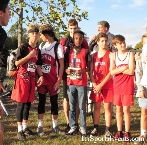 DADD Boys/Girls Middle School XC Championships<br><br><br><br><a href='http://www.trisportsevents.com/pics/IMG_4631.JPG' download='IMG_4631.JPG'>Click here to download.</a><Br><a href='http://www.facebook.com/sharer.php?u=http:%2F%2Fwww.trisportsevents.com%2Fpics%2FIMG_4631.JPG&t=DADD Boys/Girls Middle School XC Championships' target='_blank'><img src='images/fb_share.png' width='100'></a>