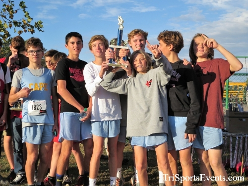 DADD Boys/Girls Middle School XC Championships<br><br><br><br><a href='http://www.trisportsevents.com/pics/IMG_4632.JPG' download='IMG_4632.JPG'>Click here to download.</a><Br><a href='http://www.facebook.com/sharer.php?u=http:%2F%2Fwww.trisportsevents.com%2Fpics%2FIMG_4632.JPG&t=DADD Boys/Girls Middle School XC Championships' target='_blank'><img src='images/fb_share.png' width='100'></a>