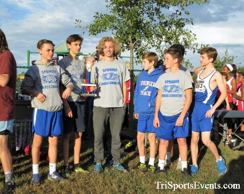 DADD Boys/Girls Middle School XC Championships<br><br><br><br><a href='http://www.trisportsevents.com/pics/IMG_4633.JPG' download='IMG_4633.JPG'>Click here to download.</a><Br><a href='http://www.facebook.com/sharer.php?u=http:%2F%2Fwww.trisportsevents.com%2Fpics%2FIMG_4633.JPG&t=DADD Boys/Girls Middle School XC Championships' target='_blank'><img src='images/fb_share.png' width='100'></a>