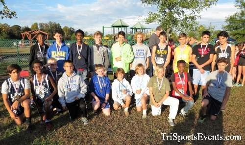 DADD Boys/Girls Middle School XC Championships<br><br><br><br><a href='http://www.trisportsevents.com/pics/IMG_4635.JPG' download='IMG_4635.JPG'>Click here to download.</a><Br><a href='http://www.facebook.com/sharer.php?u=http:%2F%2Fwww.trisportsevents.com%2Fpics%2FIMG_4635.JPG&t=DADD Boys/Girls Middle School XC Championships' target='_blank'><img src='images/fb_share.png' width='100'></a>