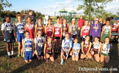 DADD Boys/Girls Middle School XC Championships<br><br><br><br><a href='http://www.trisportsevents.com/pics/IMG_4636.JPG' download='IMG_4636.JPG'>Click here to download.</a><Br><a href='http://www.facebook.com/sharer.php?u=http:%2F%2Fwww.trisportsevents.com%2Fpics%2FIMG_4636.JPG&t=DADD Boys/Girls Middle School XC Championships' target='_blank'><img src='images/fb_share.png' width='100'></a>