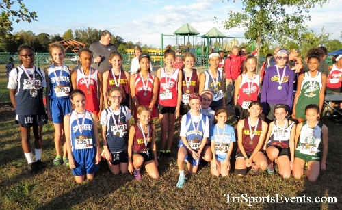 DADD Boys/Girls Middle School XC Championships<br><br><br><br><a href='http://www.trisportsevents.com/pics/IMG_4637.JPG' download='IMG_4637.JPG'>Click here to download.</a><Br><a href='http://www.facebook.com/sharer.php?u=http:%2F%2Fwww.trisportsevents.com%2Fpics%2FIMG_4637.JPG&t=DADD Boys/Girls Middle School XC Championships' target='_blank'><img src='images/fb_share.png' width='100'></a>