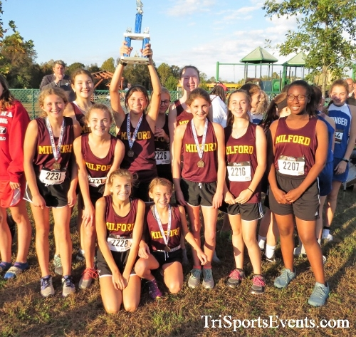 DADD Boys/Girls Middle School XC Championships<br><br><br><br><a href='http://www.trisportsevents.com/pics/IMG_4641.JPG' download='IMG_4641.JPG'>Click here to download.</a><Br><a href='http://www.facebook.com/sharer.php?u=http:%2F%2Fwww.trisportsevents.com%2Fpics%2FIMG_4641.JPG&t=DADD Boys/Girls Middle School XC Championships' target='_blank'><img src='images/fb_share.png' width='100'></a>