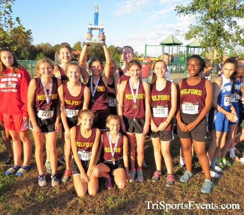 DADD Boys/Girls Middle School XC Championships<br><br><br><br><a href='http://www.trisportsevents.com/pics/IMG_4642.JPG' download='IMG_4642.JPG'>Click here to download.</a><Br><a href='http://www.facebook.com/sharer.php?u=http:%2F%2Fwww.trisportsevents.com%2Fpics%2FIMG_4642.JPG&t=DADD Boys/Girls Middle School XC Championships' target='_blank'><img src='images/fb_share.png' width='100'></a>