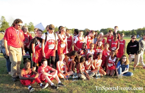 DADD Boys/Girls Middle School XC Championships<br><br><br><br><a href='http://www.trisportsevents.com/pics/IMG_4643.JPG' download='IMG_4643.JPG'>Click here to download.</a><Br><a href='http://www.facebook.com/sharer.php?u=http:%2F%2Fwww.trisportsevents.com%2Fpics%2FIMG_4643.JPG&t=DADD Boys/Girls Middle School XC Championships' target='_blank'><img src='images/fb_share.png' width='100'></a>