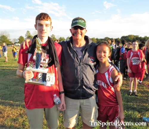 DADD Boys/Girls Middle School XC Championships<br><br><br><br><a href='http://www.trisportsevents.com/pics/IMG_4649.JPG' download='IMG_4649.JPG'>Click here to download.</a><Br><a href='http://www.facebook.com/sharer.php?u=http:%2F%2Fwww.trisportsevents.com%2Fpics%2FIMG_4649.JPG&t=DADD Boys/Girls Middle School XC Championships' target='_blank'><img src='images/fb_share.png' width='100'></a>